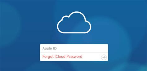 forgot apple id password on iphone forget your iphone icloud passcode here s the best Forgo