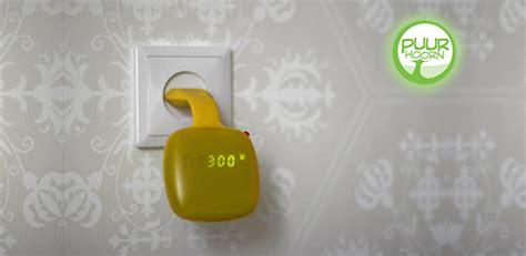 Leuke gadgets voor thuis