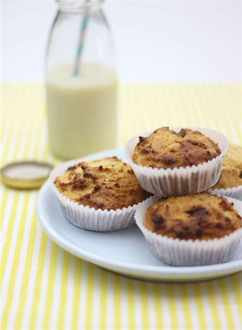 cuisine sauvage recettes muffin pour diabétique recette diabétique desserts régal
