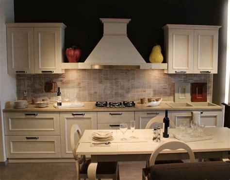 cucine color panna 1000 images about selezione delle nostre cucine on