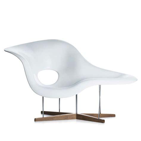 charles eames chaise la chaise vitra