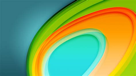 Wallpaper Of Abstract by Wallpaper Fluid Abstract Colorful 5k Abstract 650