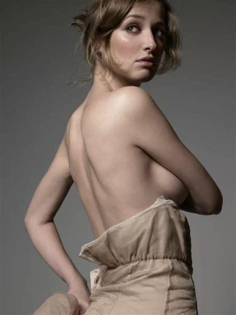 Alexandra maria lara nackt