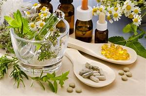 Naturopathic Consultations - Evolutions Natural Therapies Clinic Natural therapies
