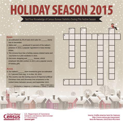 bureau of census and statistics u s census bureau releases key statistics in honor of the