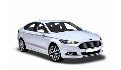 ford mondeo leasing personal car leasing with no deposit personal car lease quotes