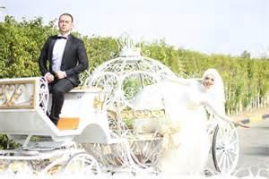 mariage en caleche mariage marocain