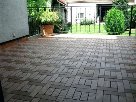 interlocking patio tiles interlocking patio tiles moutard co