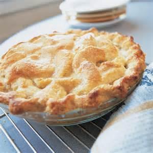 Epicurious Pumpkin Pie Walnut by Winter Apple And Dried Fruit Pie Recipe Dishmaps