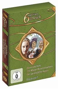 Dvd Auf Rechnung Bestellen : 6 auf einen streich vol 4 dvd bei bestellen ~ Themetempest.com Abrechnung