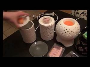 Welche Elektrische Heizung Ist Die Beste : elektrische duftlampen welche ist die beste youtube ~ Sanjose-hotels-ca.com Haus und Dekorationen