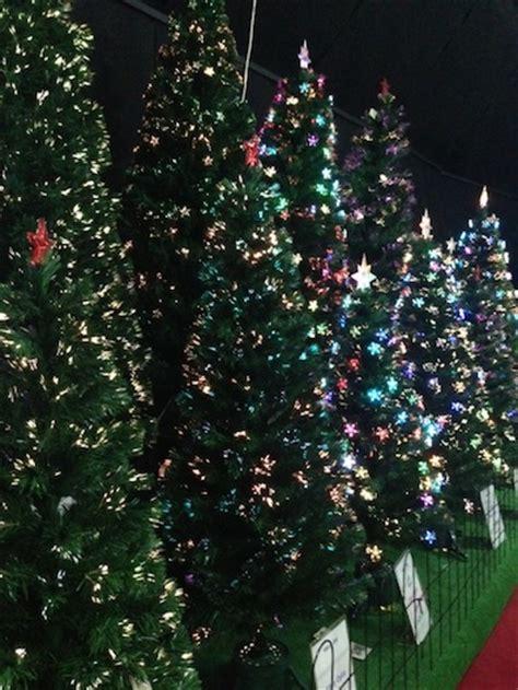 best 28 christmas shop mentone san gregorio armeno i