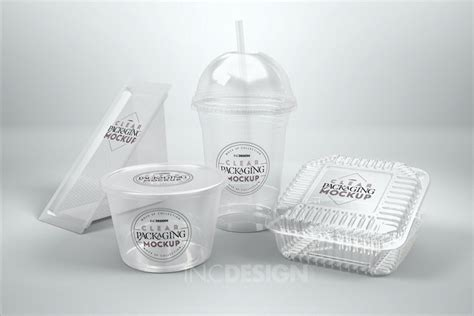 Free for personal and commercial glossy jar package free mockup to showcase your branding food packaging design in a photorealistic look. Fast Food Branding and Packaging - Free PSD Mockup ...