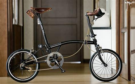 gallerycycle pimp my brompton
