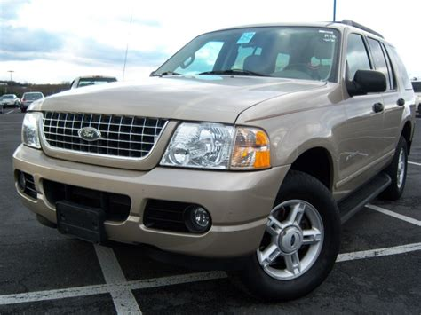 manual cars for sale 2005 ford explorer sport trac electronic toll collection cheapusedcars4sale com offers used car for sale 2005 ford explorer xlt sport utility 7 990 00