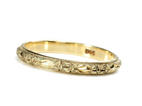 Images Of Understated Gold Wedding Ring  The Three Graces. 0.9 Carat Wedding Rings. Alternative Wedding Rings. Steel Damascus Rings. Conservative Wedding Rings. Skinny Engagement Rings. Nfl Wedding Rings. Balfour Rings. Kingdom Hearts Rings