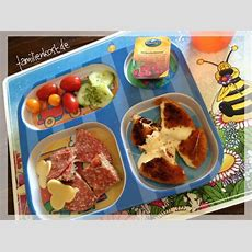 Abendessen Für Kinder Menüteller