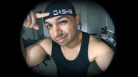 Dashiexp. The Funniest Person On Youtube!