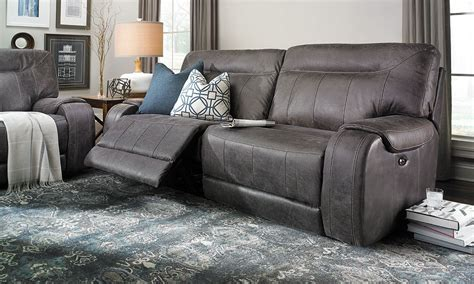 the dump sectionals leather sofas outlet image for leather sofa second