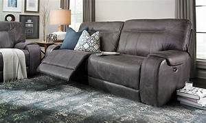 cheap sofas richmond va wwwenergywardennet With sectional sofas richmond va