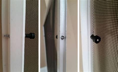 unable  remove broken plunger pins swiscocom