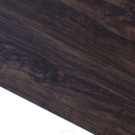 neuholz 174 ca 1m 178 vinyl laminat selbstklebend matt dielen planken vinylboden diele ebay