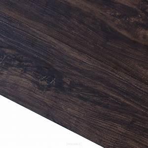 Selbstklebendes Pvc Laminat : neuholz vinyl laminat selbstklebend matt dielen planken vinylboden diele ebay ~ Watch28wear.com Haus und Dekorationen