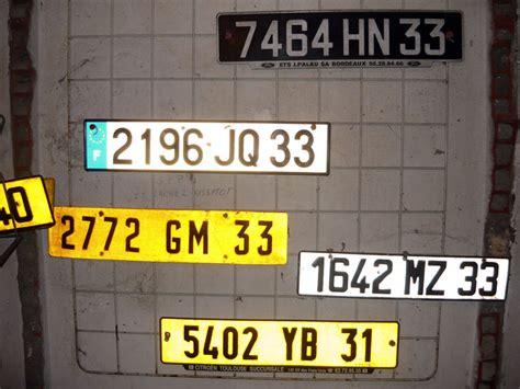 connaitre modele de voiture avec sa carte grise trouver finition voiture avec immatriculation id 233 e d