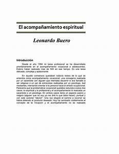 Leonardo Büro Dresden : leonardo buero ~ A.2002-acura-tl-radio.info Haus und Dekorationen