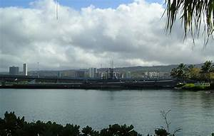 Pearl Harbor Naval Base Lead Abatement with LeadX
