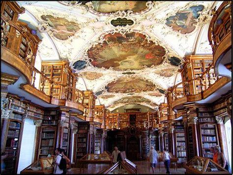 san gallo libreria abbeys gallo