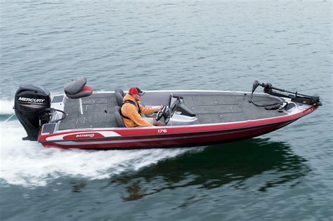 Ranger Stratos Boats by Retrouvez Toute La Gamme D Articles Bass Boat 2017 Ranger