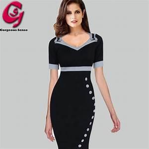 meilleur blog robe robe d39ete habille pas cher With robe habillée pas cher