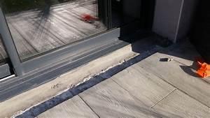 beton hydrofuge pour piscine 13 conseil suite With beton hydrofuge pour piscine