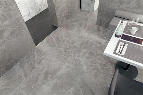 marvel pro atlas concorde italy genesee ceramic tile
