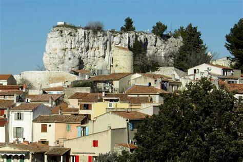 bouc bel air 224 visiter 13 provence 7