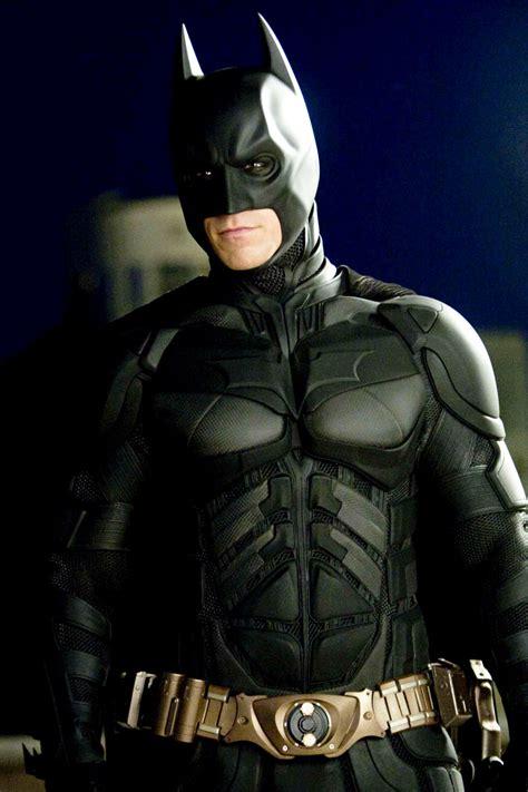The Dark Knight Rises Trailer Movie Monkey Shoot