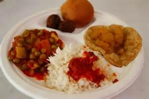 radha cuisine mâncare indiană meniul zilei pentru vegetarieni foodcrew