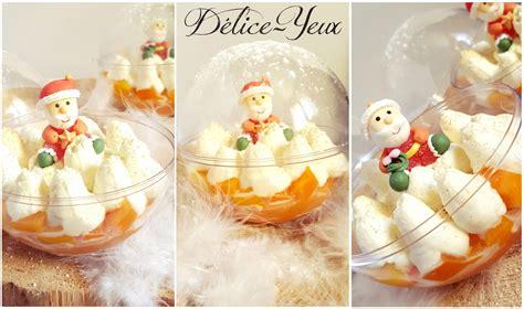 recette cuisine plus recette dessert noel leger 28 images g 226 teau de no