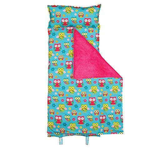 preschool nap mats 427 | 512LeuxfhML. SL500