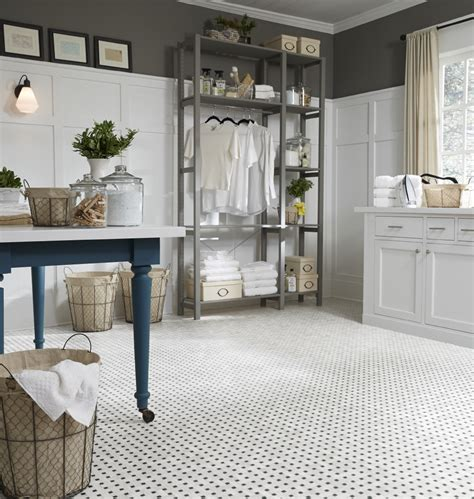 kitchen sheet vinyl flooring luxury vinyl tile sheet floor deco layout design 5597