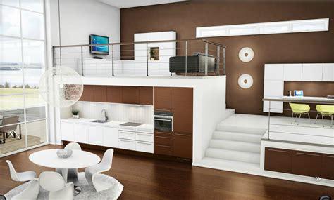 split level kitchen ideas furniture makes split levels effective interior design ideas