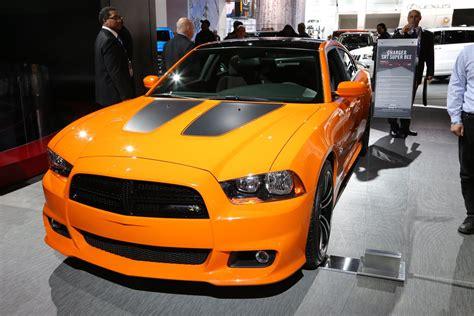 Autos Chrysler by Bangshift Dodge Ram Mopar Chrysler Detroit Auto Show