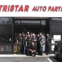 tri star auto parts  reviews auto parts supplies