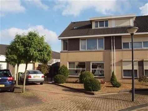 Huis Huren Uden by Vuurijzer Huurwoning In Uden Noord Brabant Huislijn Nl