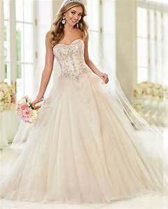 wedding dresses in dc images light weight gown wedding With wedding dresses dc