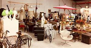 Ebay Möbel Gebraucht : ebay kleinanzeigen m bel deko ladenbau gebraucht ~ Eleganceandgraceweddings.com Haus und Dekorationen