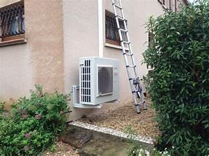 Comment Installer Une Climatisation : comment installer une climatisation comment entretenir une climatisation split sur comment ~ Medecine-chirurgie-esthetiques.com Avis de Voitures