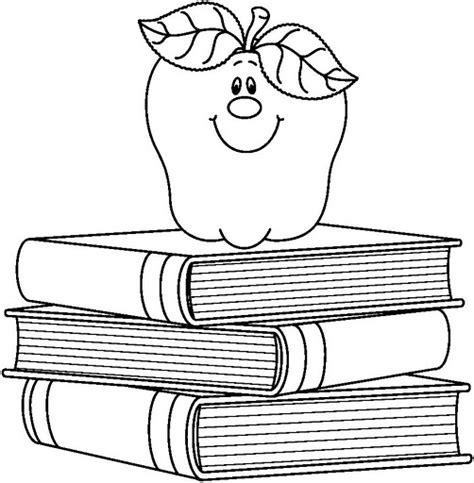 libri da colorare bambini pdf libri 5 disegni per bambini da colorare