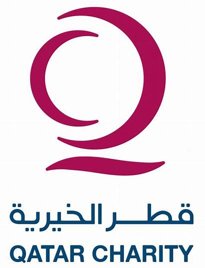 Charity Qatar Sponsors Partners 2030